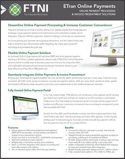 Online Payments Datasheet TN.png