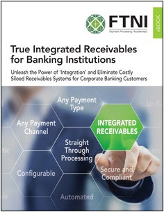 IR-and-Banking
