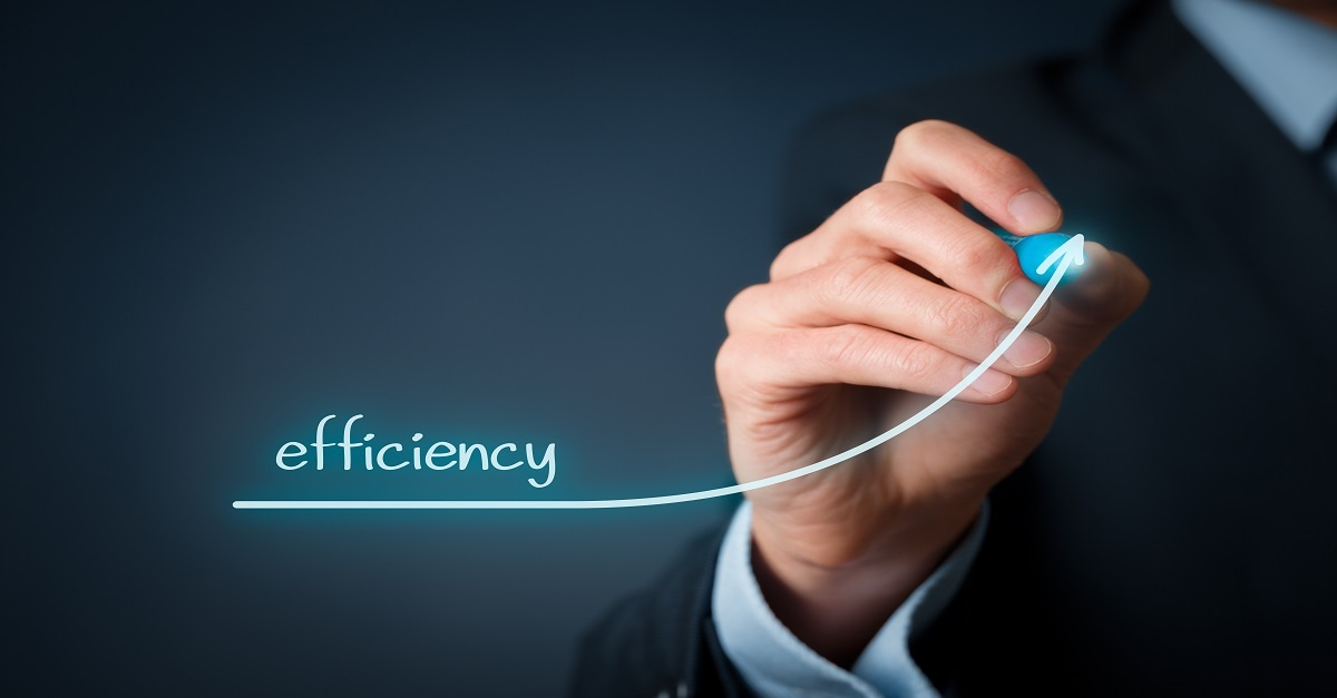 AdobeStock_81346463_efficiency_upandtotheright_LI.jpg