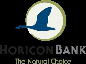 Horicon Bank Logo
