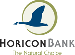 Horicon Bank Logo.png