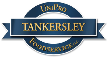 Tankersley Foodservice Logo