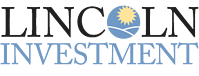Lincoln Investment Logo