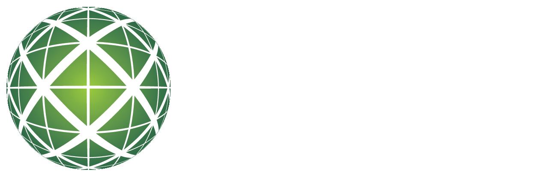 True Integrated Receivables Solutions | FTNI