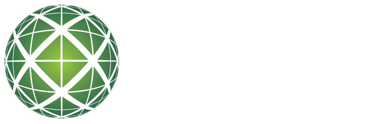 True Integrated Receivables Solutions | FTNI
