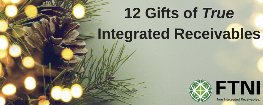 12 Gifts Updated Blog Image