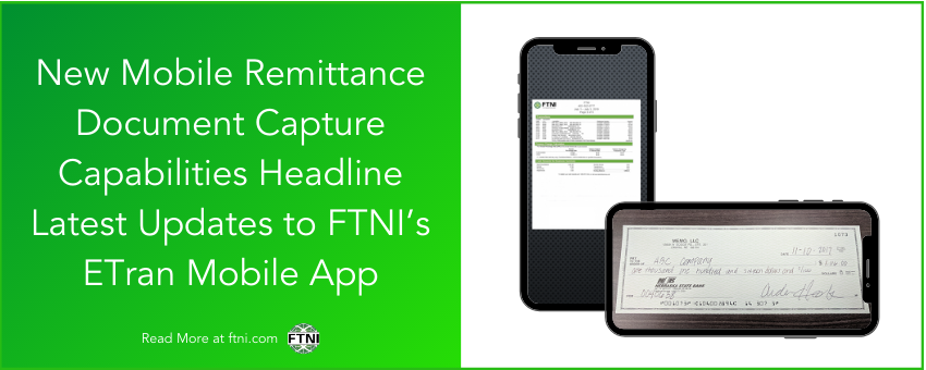 PR Image_Mobile Remittance