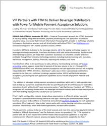 VIP PR_Screenshot PDF