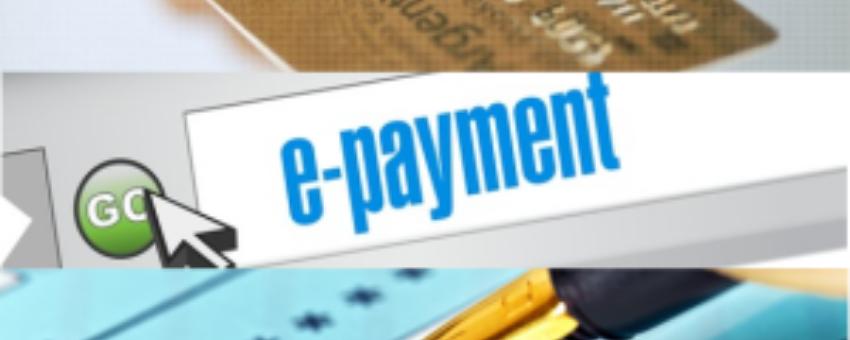 Updated Epayment Blog Image