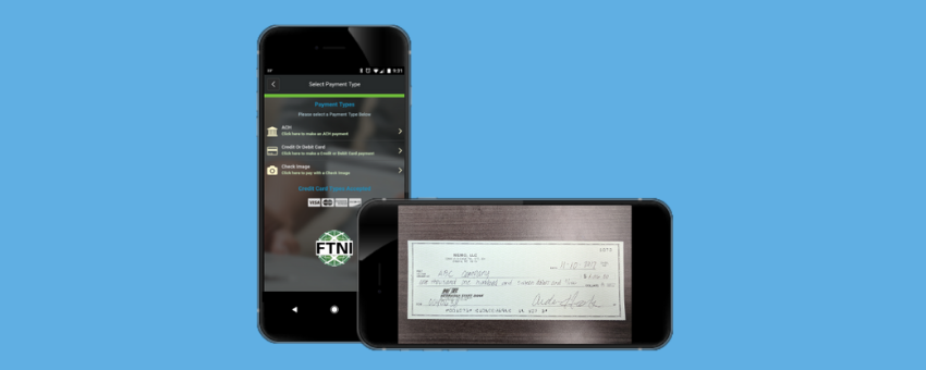 Updated Mobile Payments Blog Image