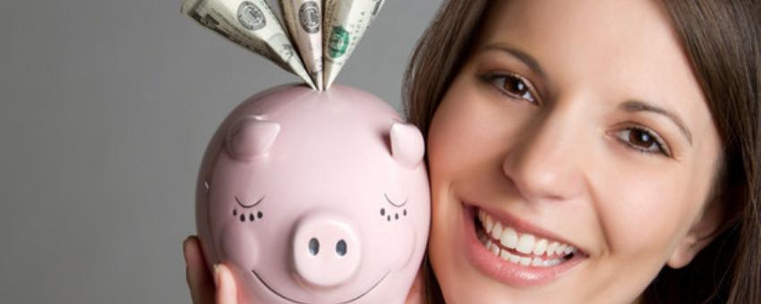 Updated Money Blog Image