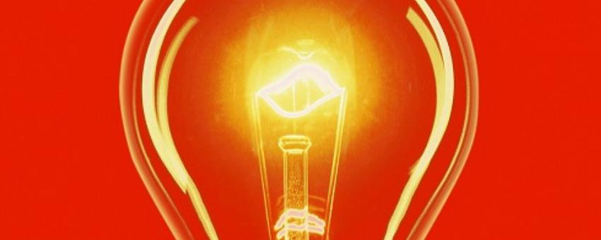 Updated_Blog_Lightbulb