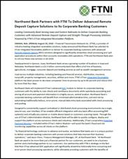 Northwest Bank PR-TN