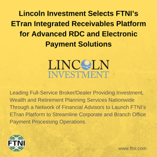 Lincoln Investment PR - 170301.png