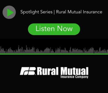 Rural Mutual Spotlight Series | Image