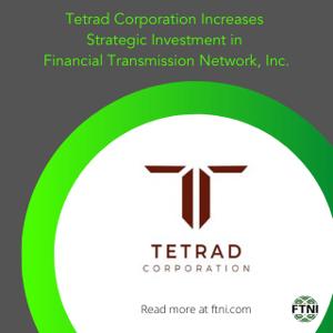 Tetrad PR - Image-1