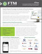 Integrated Receivables Platform - ETran | FTNI