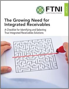 eBook-Integrated-Receivables.jpg