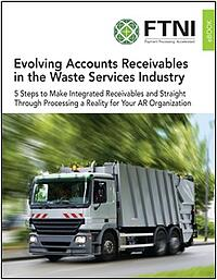 Waste Services | eBook