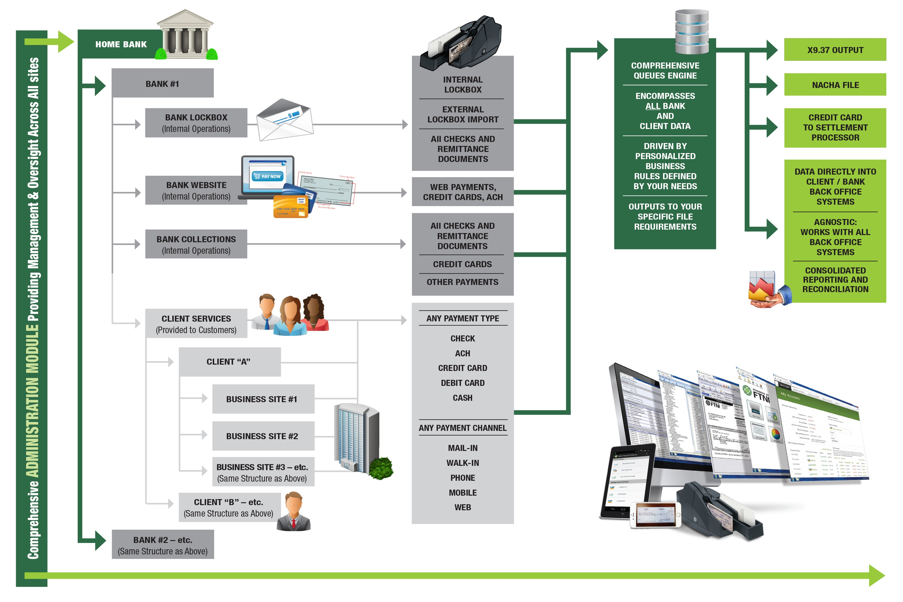Bank_Model_Sheet-300dpi.jpg