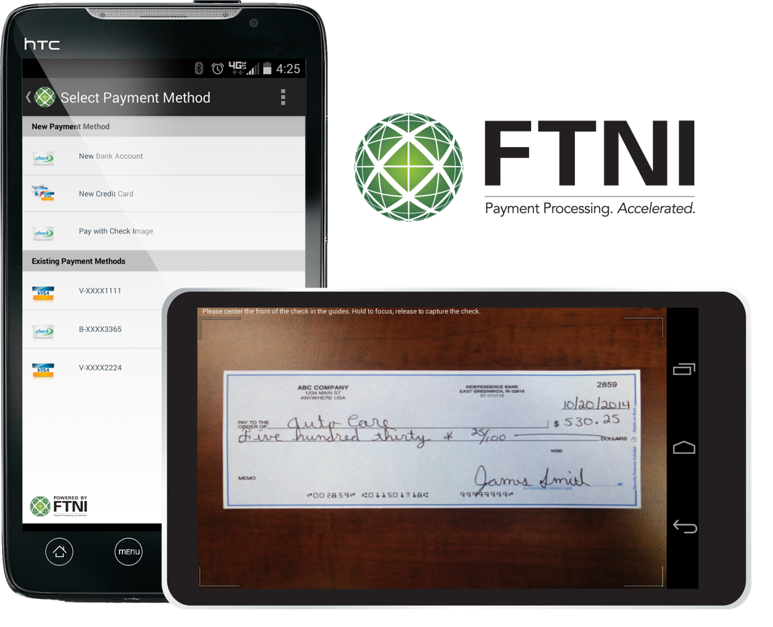 ETran-Mobile-mRDC-with-logo.png