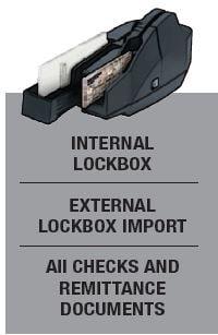 Smarter-Lockbox-Processing-Graphic.jpg