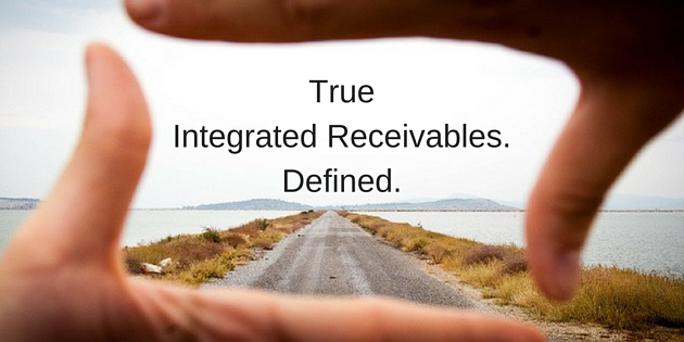 True Integrated Receivables Twitter Post-1-2-3