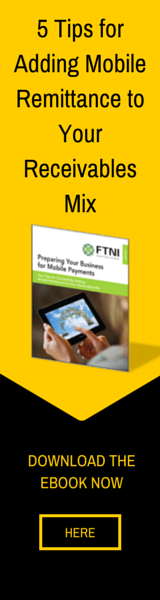 Mobile Payments eBook - FTNI
