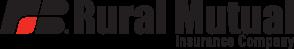 RMI-logo-color