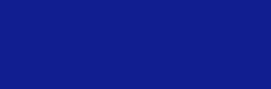 logo_anb