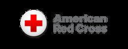 AmericanRedCross-Logo-260x100