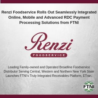 Press Releases | FTNI | FTNI Admin