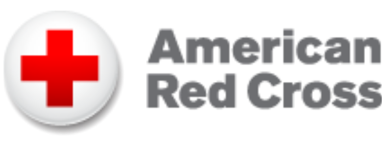 AmericanRedCross-Logo Call Out