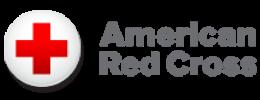 AmericanRedCross-Logo