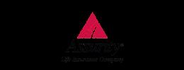 Assurity Logo (1)