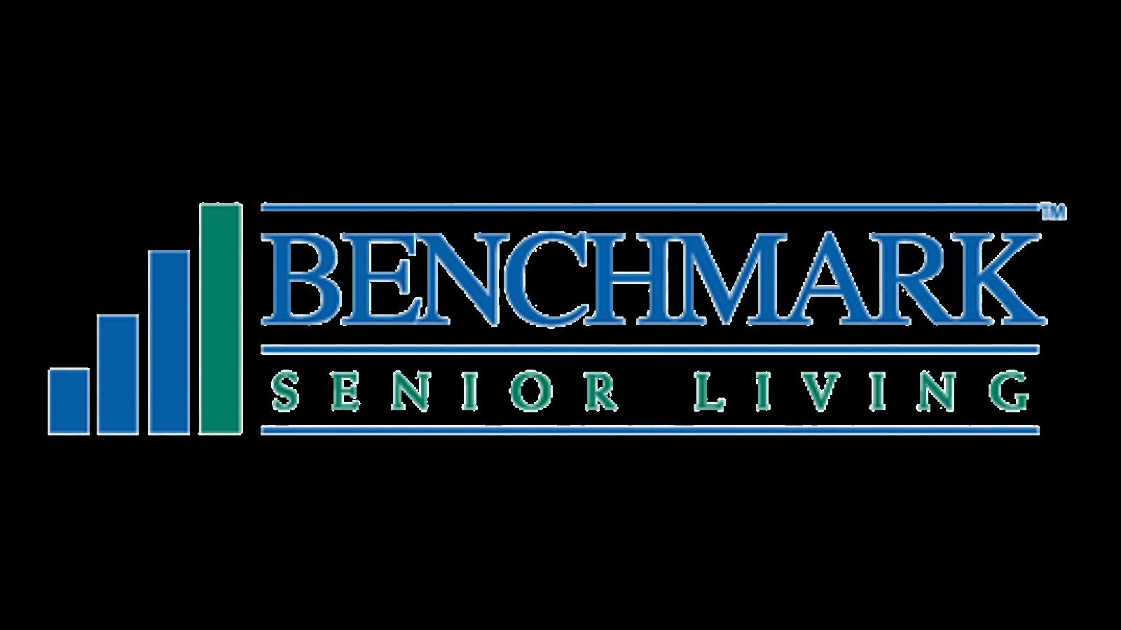 Benchmark SL Logo