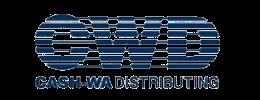 CWD Logo (1)