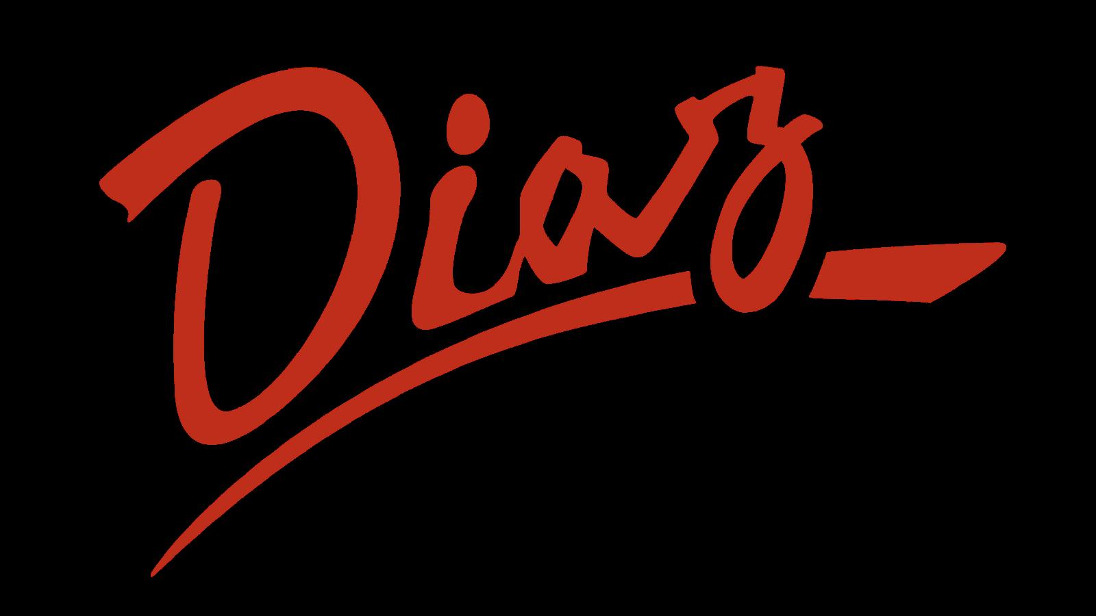 Diaz Logo (1)