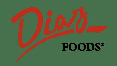 Diaz Logo Updated