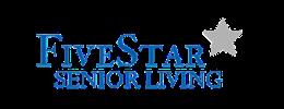 FiveStar SL Logo