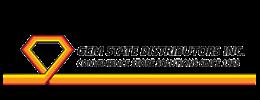Gem State Logo (2)