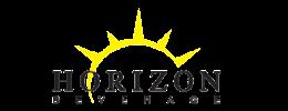 Horizon Logo (1)