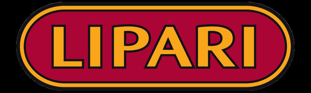 Lipari Logo Call Out