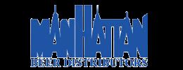 Manhattan Logo (1)