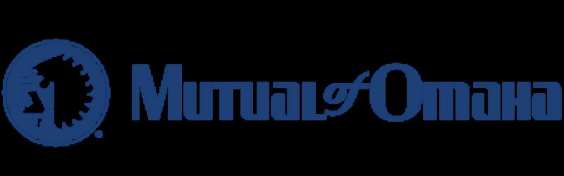 MutualofOmaha-Logo Call Out