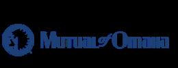 MutualofOmaha-Logo