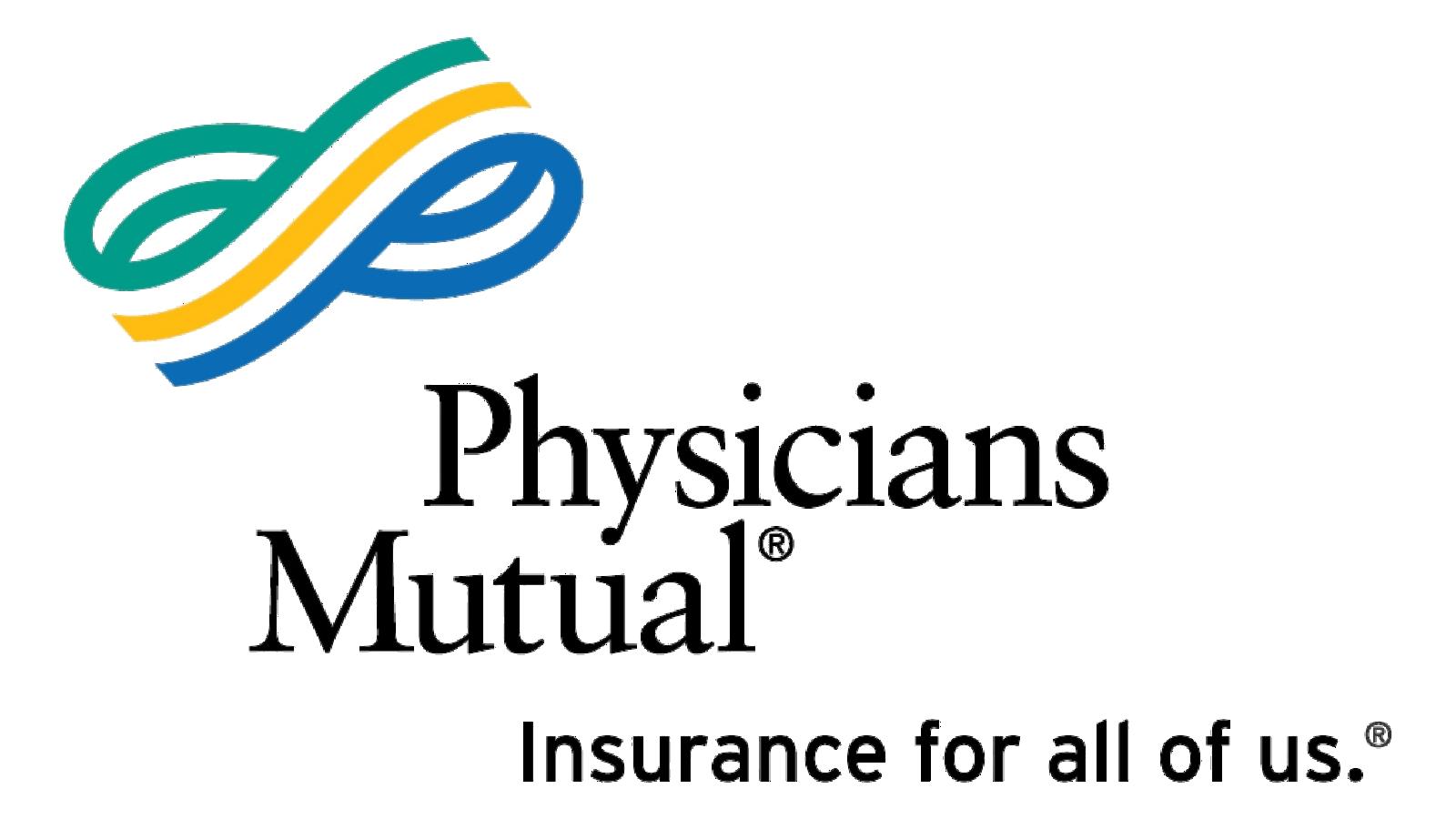 PM Logo (1)