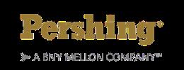 Pershing Logo (1)