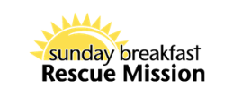 SBRM Logo (3)