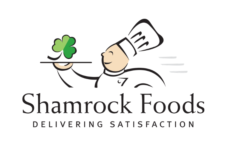 ShamrockFoods-Logo Call Out (2)